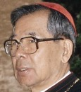 http://www.cardinalrating.com/photo/pic_126.jpg